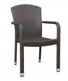 Sandalye & Koltuk